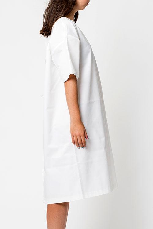 frazaotextil-camisa-de-doente-02