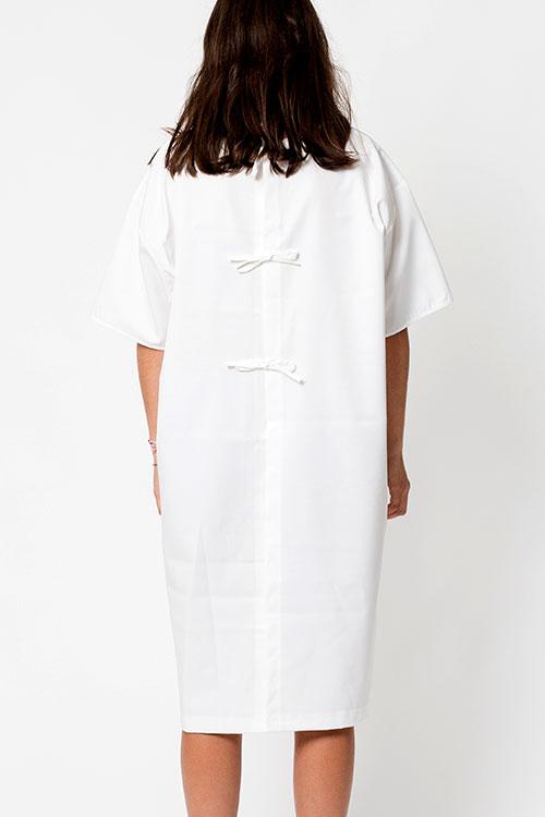 frazaotextil-camisa-de-doente-03