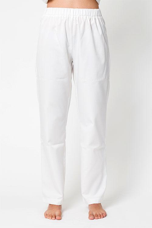 frazaotextil-fardamento-calca-01