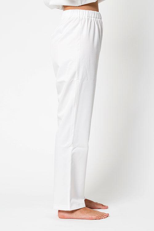 frazaotextil-fardamento-calca-02