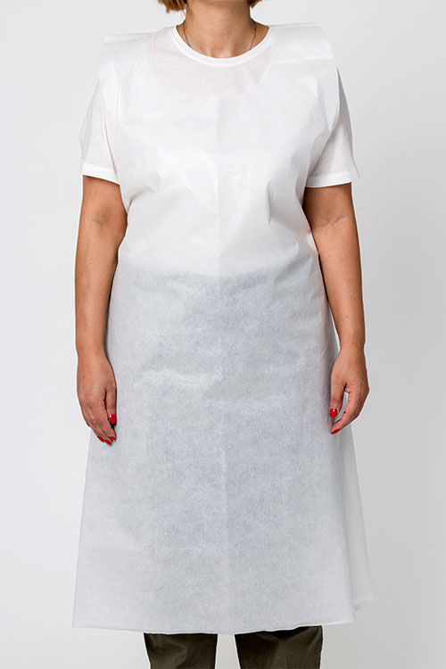 frazaotextil-portfolio-covid-19-produto-avental-descartavel-01