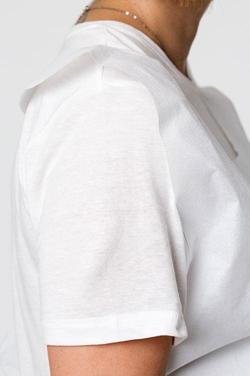 frazaotextil-portfolio-covid-19-produto-avental-descartavel-03