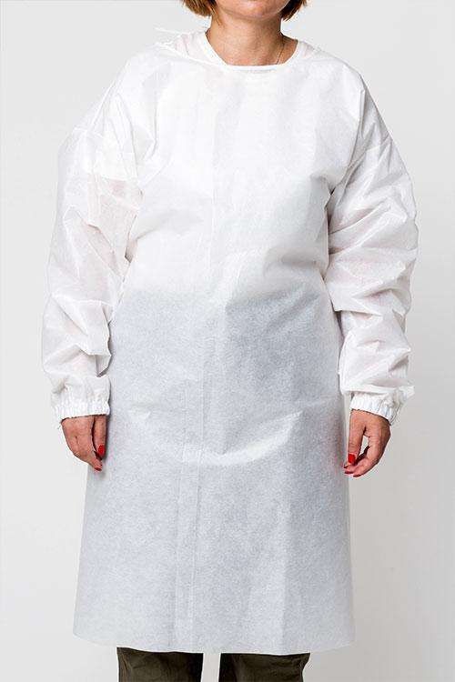 frazaotextil-portfolio-covid-19-produto-bata-descartavel-01