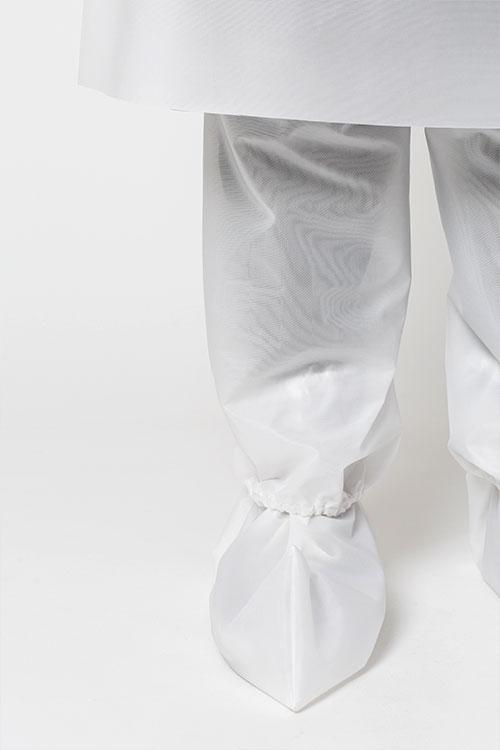 frazaotextil-portfolio-covid-19-produto-cobre-botas-reutilizavel-01