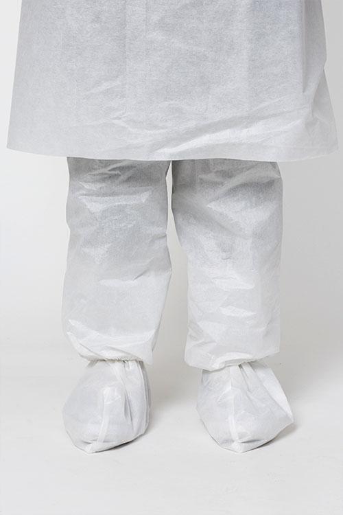 frazaotextil-portfolio-covid-19-produto-perneira-descartavel-01
