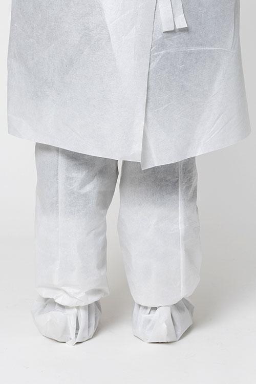 frazaotextil-portfolio-covid-19-produto-perneira-descartavel-02